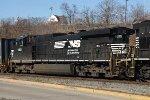 NS 9901